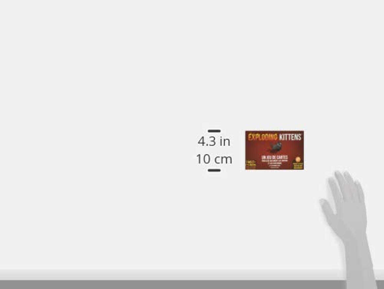 Bernstein 5-078-13 Pince CMS effil/ée avec pointes biseaut/ées 1/mm et rev/êtement ESD 130/mm