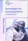 Gerontologie und Gerontopsychiatrie