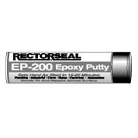 heutige-tools-todep200-araldite-und-epoxy-klebstoffe