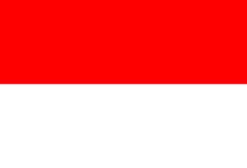 magflags-bandera-large-chiquitos-province-provincia-de-chiquitos-del-departamento-de-santa-cruz-band
