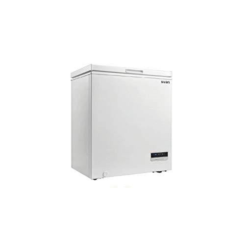 Svan Congelador Horizontal SVCH155DE
