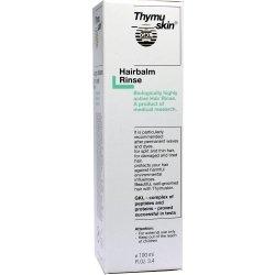 THYMUSKIN Haarbalsam Spülung 100 ml Lösung