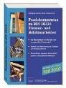 Praxiskommentar zu DIN 18334 Zimmerer- und Holzbauarbeiten