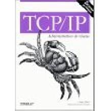 TCP/IP, administration de réseau, 2e édition