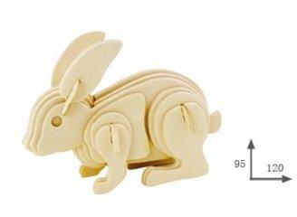 Jern Art & Craft Toys 3d