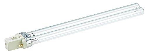 Oase Ersatzlampe UVC, 11 W - Der Französische Outdoor-lampe