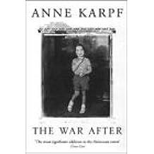 The War After