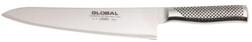 Global M263908 - Cuchillo cocina g16