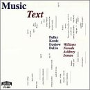 Contempory American Music for [Import allemand]