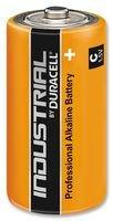duracell-pila-alcalina-duracell-industrial-lr14-c-15v-775ah-bt10-cajas-de-10