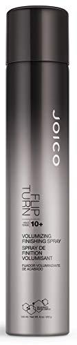 Joico Flip Turn Volumizing Finishing Spray 300 ml -