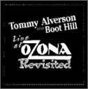 Live at Ozona Revisited