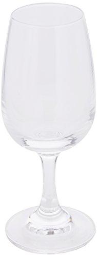 Olympia GF737Sherry-/Port-Glas, Bar Kollektion, 120ml (6Stück) -