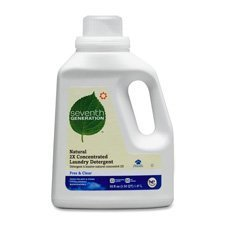 seventh-generation-natural-2x-concentrate-liquid-laundry-detergent-50-ounce-6-per-case-by-seventh-ge