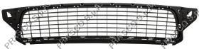 Preisvergleich Produktbild Prasco DA8202120 Lüftungsgitter,  Stoßfänger