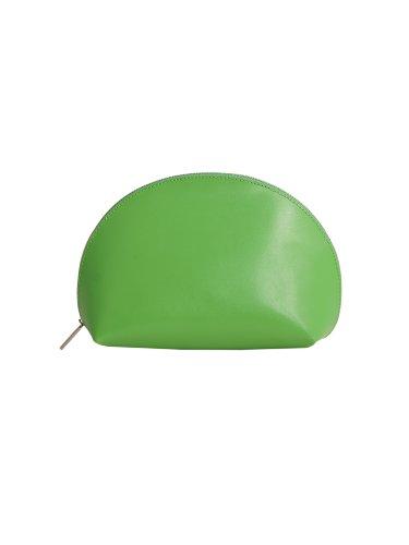 paperthinks-verde-menta-astuccio-portapenne