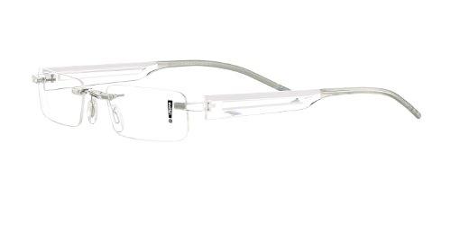 Switch it! Combi 628 Brille Montur Wechselbrille