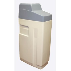 adoucisseur-deau-chronometrique-de-30-litres-emt30