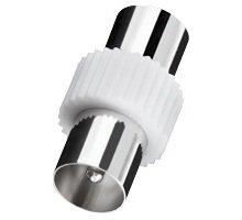 Hd-radio-adapter (