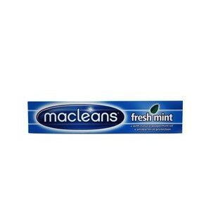 fresh-mint-toothpaste-125ml-toothpaste-by-macleans-by-macleans