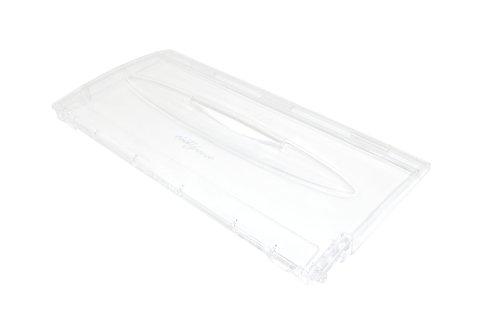 Beko JMB Schwan Kühl-/Gefrierschrank-Flap. Teilenummer des Herstellers: 4328810800