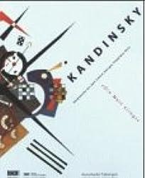 Kandinsky, 'Die Welt klingt'