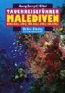 Tauchreiseführer, Bd. 32, Malediven, Ari-Atoll