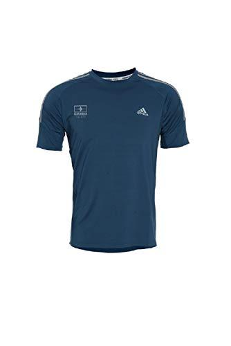n Funktionsshirt Base Layer Short Sleeve, Farbe:weiß, Größe:XL ()