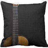 personaldesign-18in-18in-of-creative-home-famous-style-bedding-sofa-cushion-cover-pillowcase-acousti