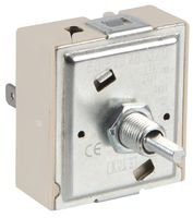 ENERGY REGULATOR, SINGLE CIRCUIT, UNI 50.57076.070 By EUROPART
