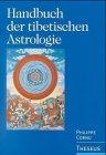 Tibetische Astrologie.