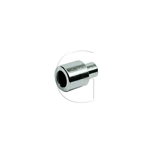 Serre cable Ø 10 mm 2826-227CC