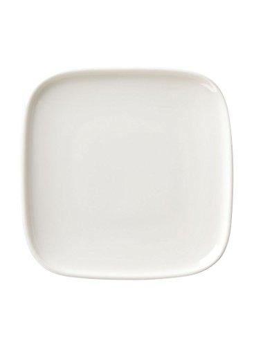 marimekko-oiva-white-dip-dish-10cm-by-10cm