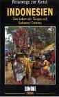 Indonesien - Das Leben der Torajas auf Sulawesi/Celebes [VHS]