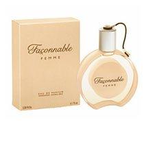 Faconnable Femme POUR FEMME par Faconnable - 50 ml Eau de Parfum Vaporisateur