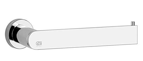 Preisvergleich Produktbild Gessi Badausstattung,  Emporio WC-Papierrollenhalter