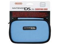 Nintendo DS Lite - Tasche 80  (farbig sortiert)