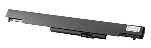 HP Batterie pour Portable HS04 - Composants de Notebook supplémentaires (Batterie/Pile, HP)