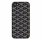 goyard-case-cover-iphone-6-plus-6s-plus-v7r6tr