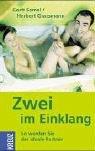 Zwei im Einklang (Amazon.de)