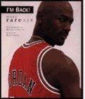 I'm Back!: More Rare Air by Michael Jordan (1995-06-03)