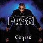 Songtexte von Passi - Genèse