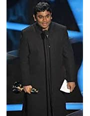 Oscar Nayagan A.R Rahman's Superhit Songs