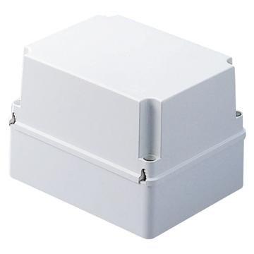 gewiss-gw44416-lisse-mur-boite-de-jonction-electrique-et-equipements-electroniques-profondeur-couver
