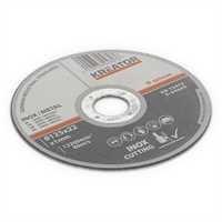 kreator-disque-en-acier-inoxydable-pour-meuleuse-dangle-pour-pierre-beton-metal-ceramique-carrelage-
