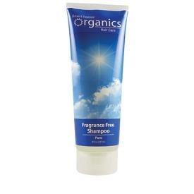 Shampoo *–parfümfrei–Tube 237ml