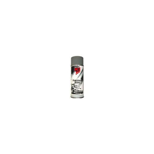 kwasny-233-054-auto-k-basic-zinkstaub-spray-grau-zinkspray-400ml