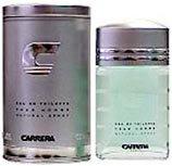 carrera-for-men-by-muelhens-50-ml-eau-de-toilette-spray