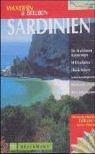 Wandern & Erleben, Sardinien