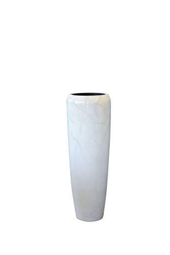 Pflanzkübel Pflanzgefäß Bodenvase exklusiv